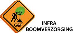 G & F Boomverzorging, boomverzorging, infra