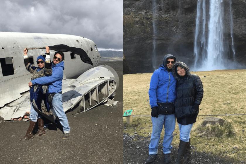 12 Hari Trip Ke London-Roadtrip Iceland-Amsterdam Dengan Ground Kos RM2385! 1