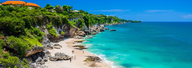 10 Tips Berjimat Sebelum & Ketika Travel Yang Ramai Abaikan