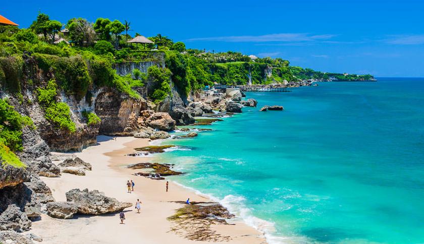 10 Tips Berjimat Sebelum & Ketika Travel Yang Ramai Abaikan 5