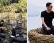 Duduk Di Villa, Private Pool, Gadis Ini Kongsikan Honeymoon Di Bali Dengan Bajet RM1000 Je! 5