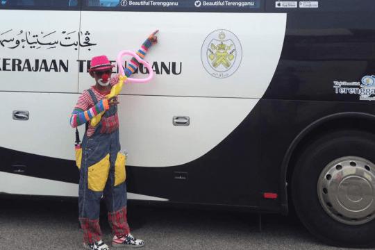 12 Bas Percuma Untuk Rakyat Terengganu Balik Raya Tahun Ini 4