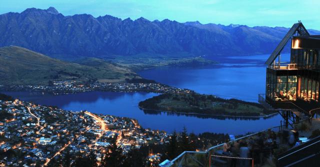 Anda Bercadang Bercuti Ke New Zealand? Baca Peraturan Baru Ini
