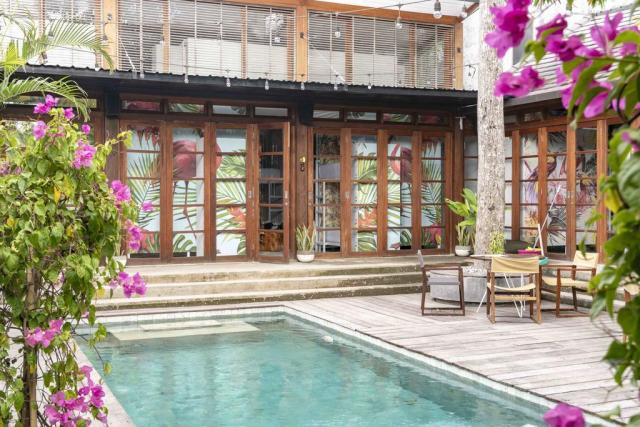 Hostel Bajet Di Bali Bawah RM30 Yang Disyorkan Untuk Backpackers 13
