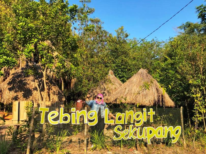 Apa Yang Ada Di Batam, Indonesia? Perkongsian Gadis Ini Pasti Merubah Tanggapan Anda 4