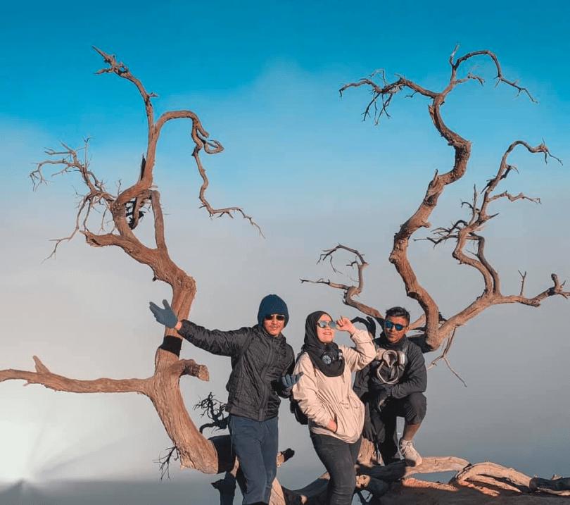 Rugi Kalau Tak Habiskan 5H4M Anda Di Surabaya Ke Tempat Menarik Ini! 8