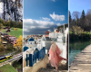 Trip Melancong ke Eropah Idaman Ramai Orang, Tawan 14 Negara. Wanita Ini Kongsikan Itinerarinya 22