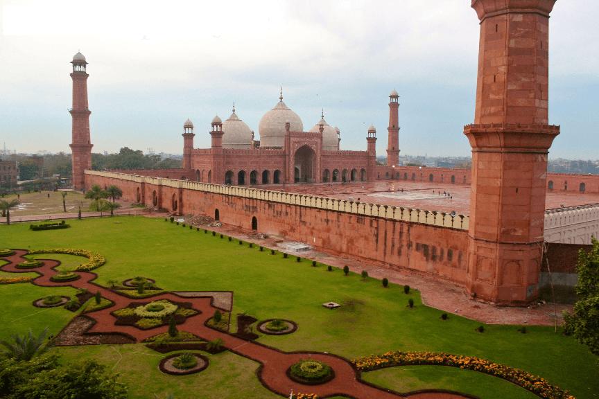 Terokai 11 Lokasi Memukau Di Pakistan. Kembara Adventure Untuk Peminat Nature Cuba! 2