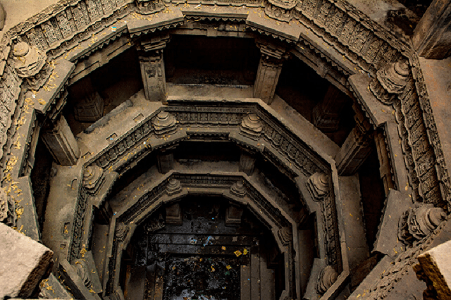 Laluan Baru AirAsia Ke Ahmedabad. 10 Tempat Menarik Di Gujarat Untuk Diterokai 2