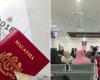 Renew Passport Secara Online Je! Ikuti Langkah Mudah Ini 27