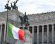 Lelaki Ini Kongsi 5 Sebab Mengapa Itali No.1 Direkodkan Kematian COVID-19 8