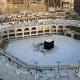 Arab Saudi Benarkan Umrah Dibuka Kepada Jemaah Luar Mulai November 6