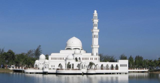 Terengganu Bakal Benarkan Lebih Banyak Masjid Tunai Solat Jumaat