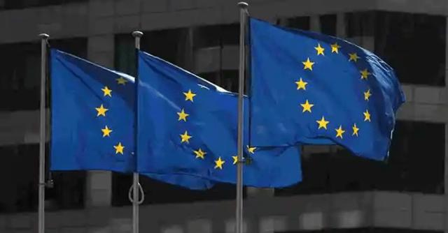 Eropah Bakal Buka Sempadan Kepada Luar Mulai Julai