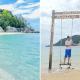 Pulau Aur, Destinasi Di Johor Bagi Anda Yang Sukakan Privasi 9