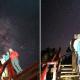 Memburu 'Milky Way' Dan 'Stargazing' Di Sabah, Trip Yang Wajib Anda Cuba! 8