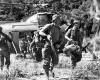9 Peristiwa Kronologi Darurat Di Malaysia Yang Pasti Ramai Tak Tahu 7