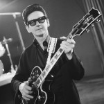 Profile of the Day: Roy Orbison