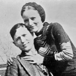 Profile of the Day: Bonnie and Clyde