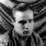 Profile of the Day: Marlon Brando