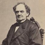 Profile of the Day: P.T. Barnum