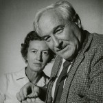 Profile of the Day: Louis Leakey