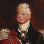 Profile of the Day: William IV