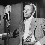 Profile of the Day: Frank Sinatra
