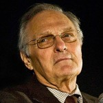 Profile of the Day: Alan Alda