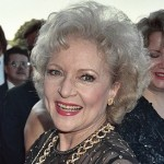 Profile of the Day: Betty White