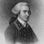 Profile of the Day: John Hancock
