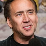 Profile of the Day: Nicolas Cage