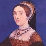 Profile of the Day: Catherine Howard