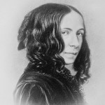 Profile of the Day: Elizabeth Barrett Browning