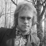 Profile of the Day: Elton John