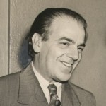 Profile of the Day: Heitor Villa-Lobos