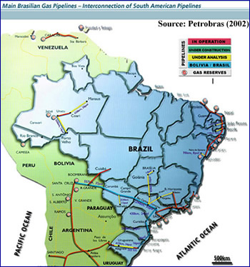 https://i2.wp.com/www.geni.org/globalenergy/library/national_energy_grid/brazil/graphics/brazilpipelines.jpg