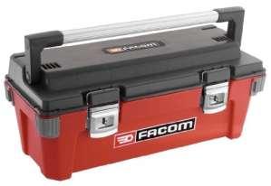 Facom BP.P26PG Caisse à outils 26″ 47L