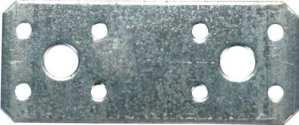 FLACHVERBIND.100 X40X2,5FLV40/100/100
