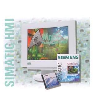 6av6371–2bg07–0AX0de wincc RT 512/2048Power Pack pour Simatic wincc V7.0, RT de LIZE
