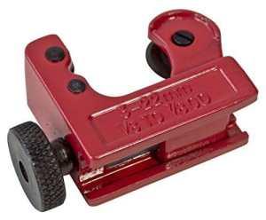 Am-Tech Pipe Cutter Mini by Am-Tech