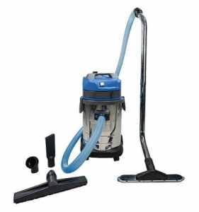 Expert by net – Aspirateurs eau et poussières… – Série PRO 515