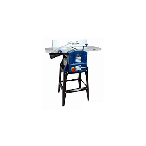 Fox F22–564/250–Rabot