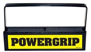 Mag-mate Ac2200wlh Power Grip magnétique Pickup Outil avec capacité de 23,4kilogram