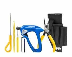 Jonard outils Wwk-co central Office isolée Fil kit d'emballage cadeau