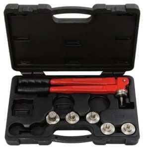 KS Tools 202.1104Expander Jeu de 3/8«1.1/8», 6pièces