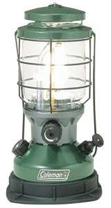 Coleman (Coleman) North Star 2000 Lantern 2000-750j (japan import)