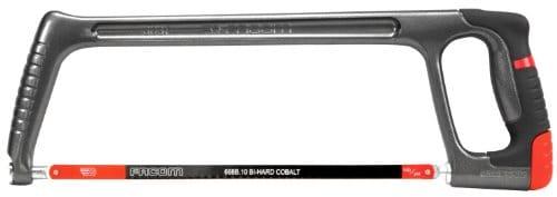 FACOM 603F.PG Monture de scie à métaux – Haute performance