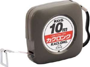 KL (10–10 10mm10M) (WK – 611)