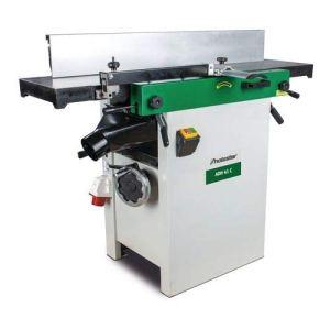 Holzstar ADH 41C Machine à rabot